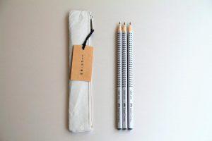 siwa_pencil